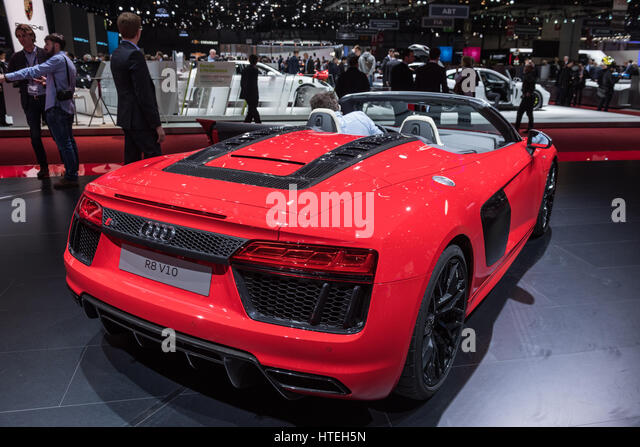 Audi Business Stock Photos Amp Audi Business Stock Images