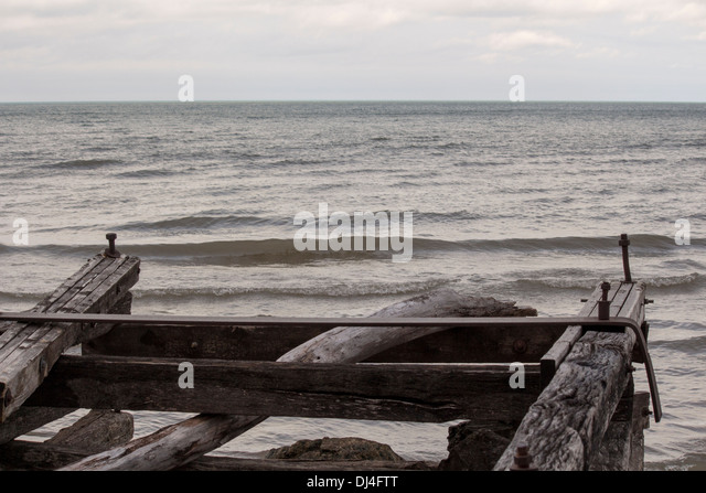 looking-out-to-lake-huron-from-an-old-br