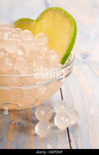 fruits vegetables - Stock Image