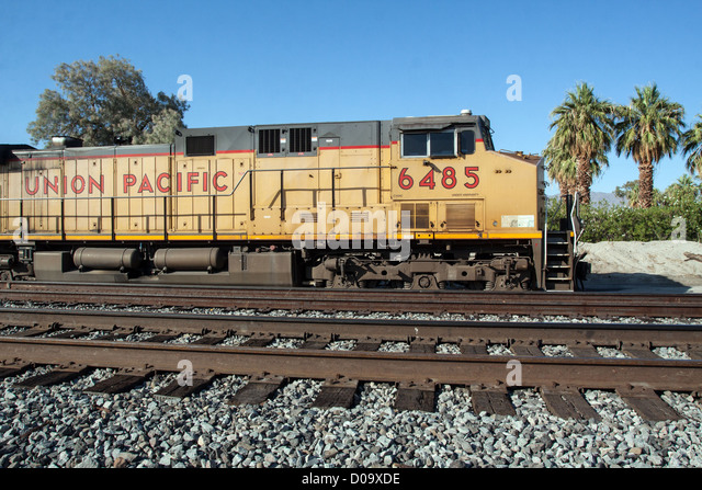 West Coast Railway Company Stock Photos & West Coast Railway Company ... Pacific Railway Company
