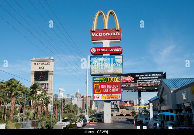 Mc Donald Stock Photos Amp Mc Donald Stock Images Alamy