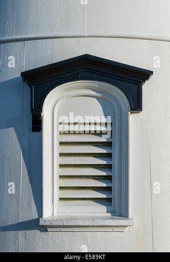 Lighthouse Window Stock Photos Amp Lighthouse Window Stock