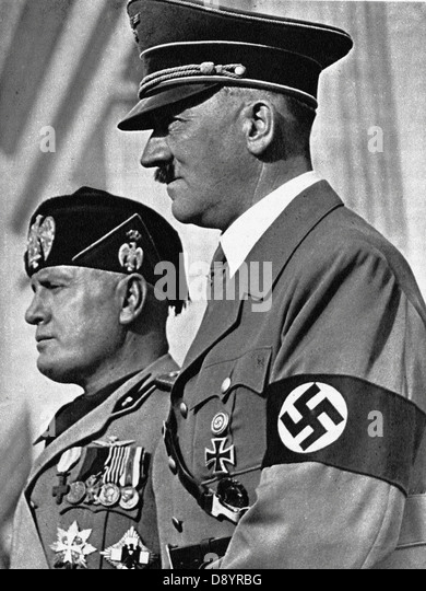 adolph hitler essay Dolan indicates in his preface that he is writing about a tyrant and tyranny itself not only to provide young adults with information about the past but also to empower them so that they can recognize totalitarian leadership and the conditions that sustain it he then defines tyranny in practical.