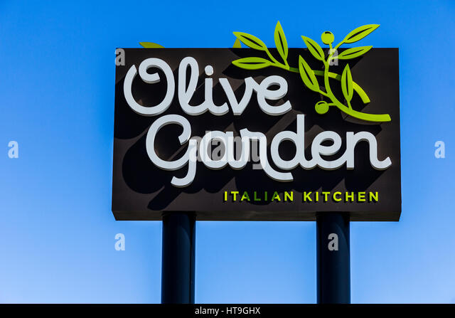 Olive Garden Restaurants Stock Photos Olive Garden Restaurants Stock Images Alamy