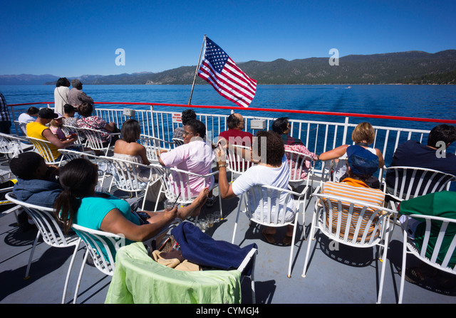 Ms dixie cruise coupons