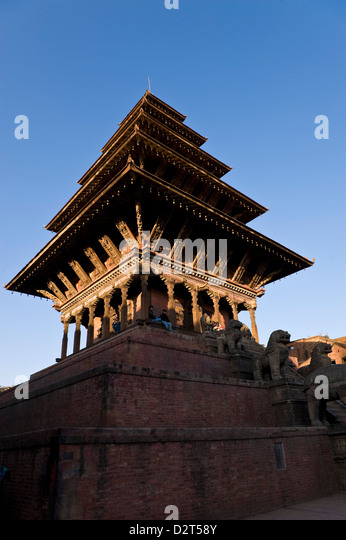 cultural hinduism and kathmandu valley Major religions in nepal: hindu, buddhism the kathmandu valley alone has more than 2,700 religious shrines it is a body of religious and philosophical beliefs and cultural practice based on a caste system basically.