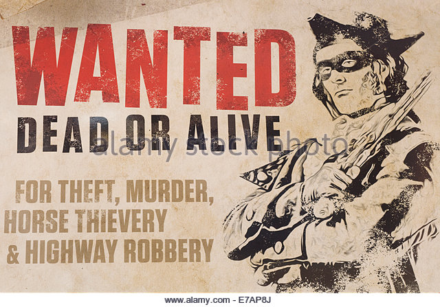 napster information superhighway robbery If you notice that a bank robbery is in progress, simply get some details on the robber that you can pass on to the police some helpful information.