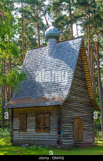 geography / travel, Latvia, Riga, ethnographic open-air museum, culture, cultures, historic, historical, Latvija, - Stock-Bilder