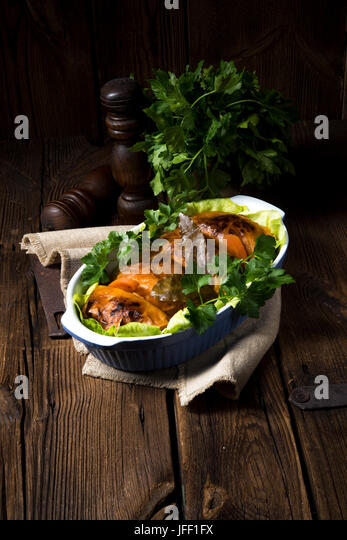 cabbage - Stock Image