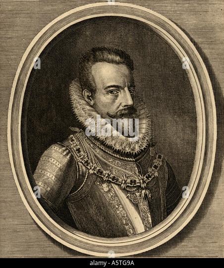 Dukepope: Alessandro Farnese Stock Photos & Alessandro Farnese Stock