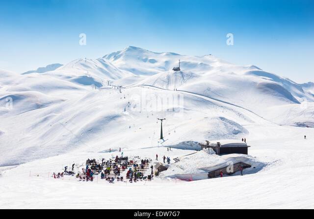 skiers-on-ski-lift-at-vogel-slovenia-edw