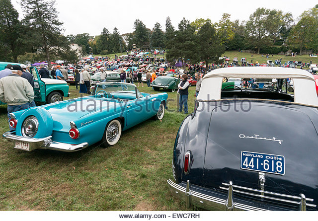 Packard Cars Stock Photos Packard Cars Stock Images Alamy