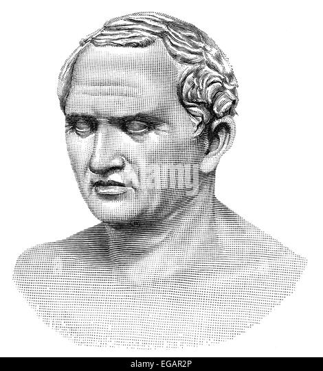 the life of marcus tullius cicero a roman philosopher and politician All ages of the world have not produced a greater statesman and philosopher cicero, marcus tullius politician / anthony everitt, cicero the life and.