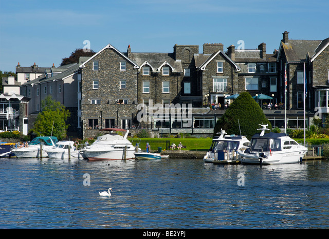 Old england hotel windermere deals