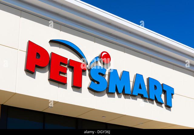 Pet Store Stock Photos Amp Pet Store Stock Images Alamy
