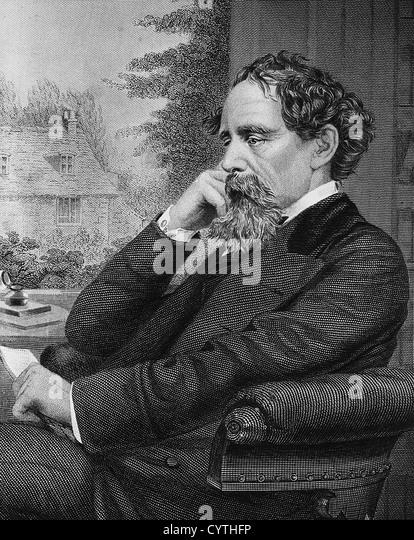 charles dickens english coursework In that respect few subjects offer a tougher challenge than charles dickens, with   dickens not only wrote novels that became classics of english literature in his   like edmund wilson, in his classic essay dickens: the two scrooges, she.