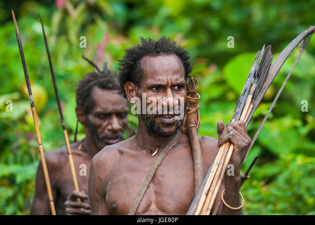 korowai tribe from new guinea essay Korowai tribe papua new guinea an excursion into the korowai forest, south-west new guinea - duration: 10:37 brunvit 198,247 views 10:37.
