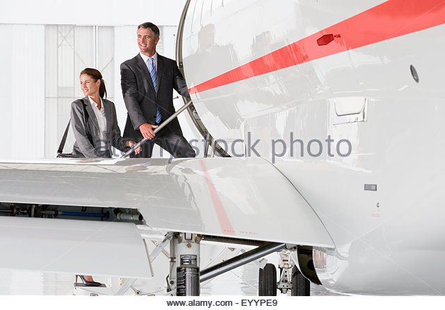 Boarding Stock Photos Amp Boarding Stock Images  Alamy