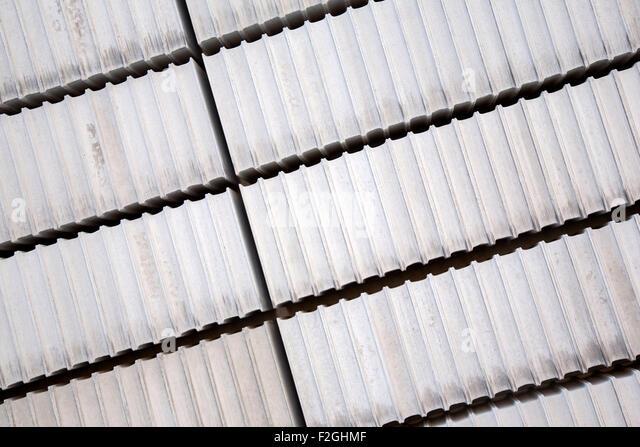 jewish library stock photos - photo #25