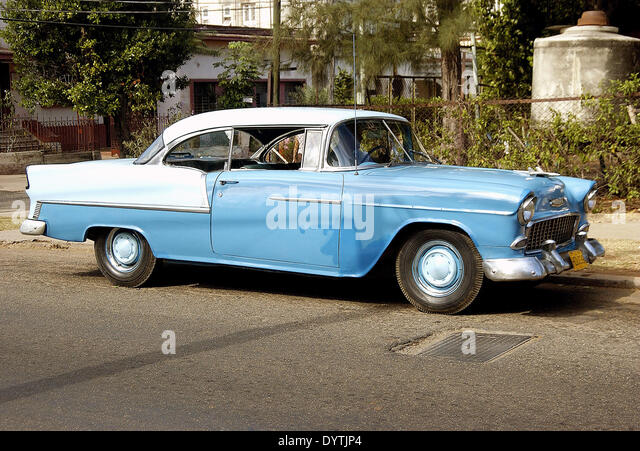 Classic stock photos classic stock images alamy for Motor vu drive in dallas oregon