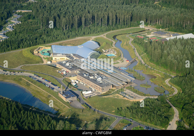 Hattigny stock photos hattigny stock images alamy for Piscine center parc sarrebourg