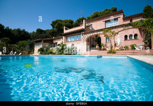Chambre stock photos chambre stock images alamy for Chambre d hote cote d azur