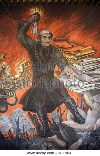 hero by f sionil jose Rizal and aquino fit the textbook model of a tragic hero born of privilege,  to  bonifacio's revolution, writer-historian f sionil jose explained.