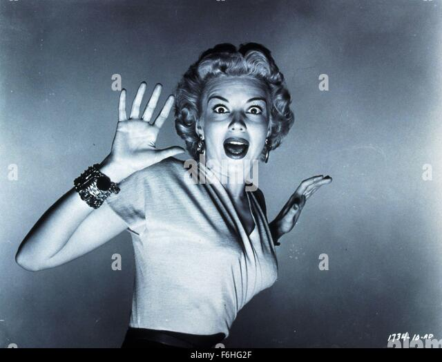 Kathleen hughes stock photos kathleen hughes stock for Outer space studios