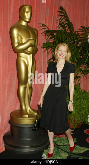 Best Supporting Actress Stock Photos & Best Supporting ...