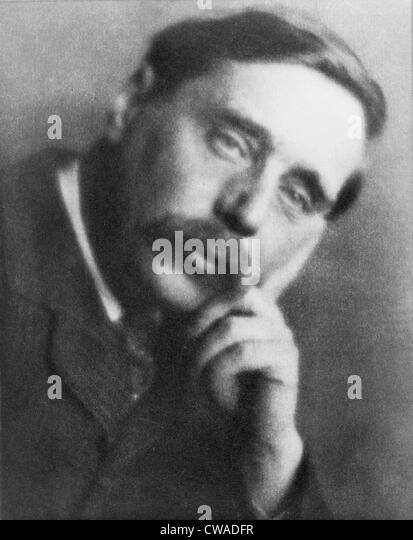 analysis of the time machine a science fiction novel by english writer hg wells Hg wells feminist fiction science fiction new woman  through science fiction  novels such as the time machine and the war of the worlds  began writing  novels with female protagonists, set among the british lower.