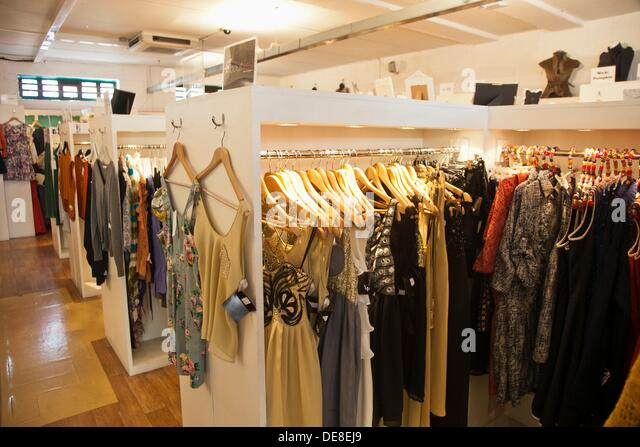 Italian fashion label accused of. -.uk 75