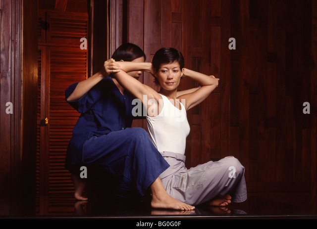 thai massage se bee thai massage