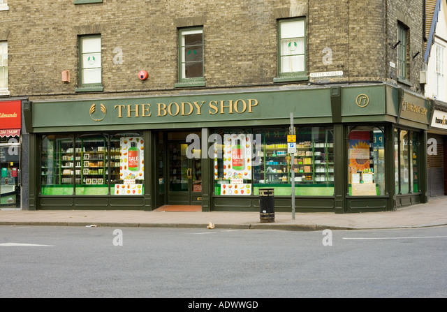 Furniture Shops Bury St Edmunds