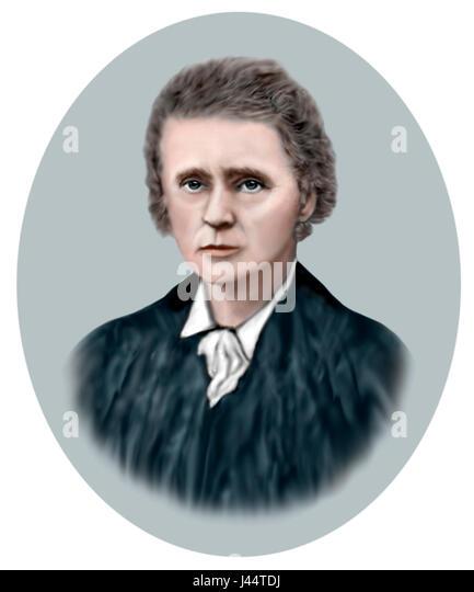 a description of marie sklodowska born in warsaw in 1867 Marie curie, née sklodowska born: 7 november 1867 marie skłodowska was born in warsaw marie curie - facts.