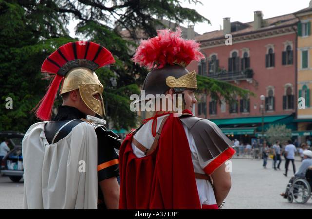 centurians of rome pictures - photo#28