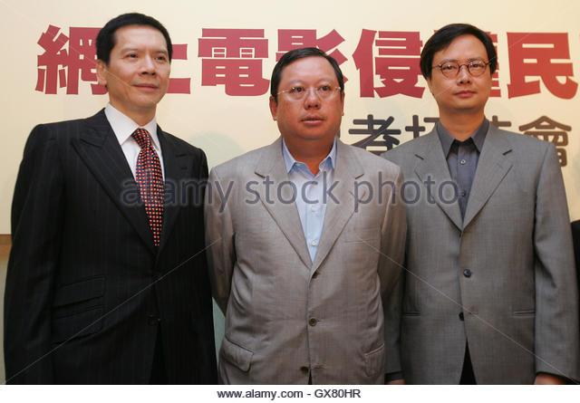 EVIN INTERNATIONAL LIMITED | Hong Kong Companies Directory
