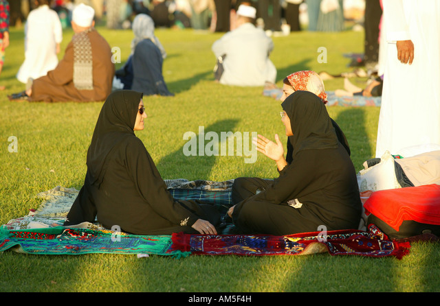 blanket muslim girl personals Are you looking for your american muslim woman soulmate  just browse loveawakecom dating site photo gallery of personals and find your girl within few minutes.