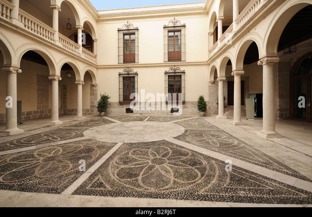 Museo De Escultura Stock Photos & Museo De Escultura Stock ...
