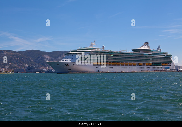 Hotel Toulon Port Ferry