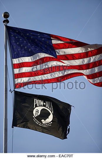 Mia Flag Stock Photos Amp Mia Flag Stock Images Alamy