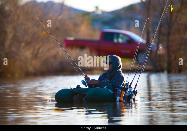 California fish and game stock photos california fish for Fishing for floaters game