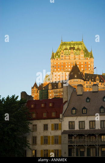 Mansard Stock Photos Amp Mansard Stock Images Alamy
