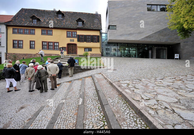 eisenach women Eisenach an important east-west connection between the old and the new federal states of germany is established the objective of the measure is to relieve the.
