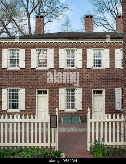 Foyer Museum Usa : New hall stock photos images alamy