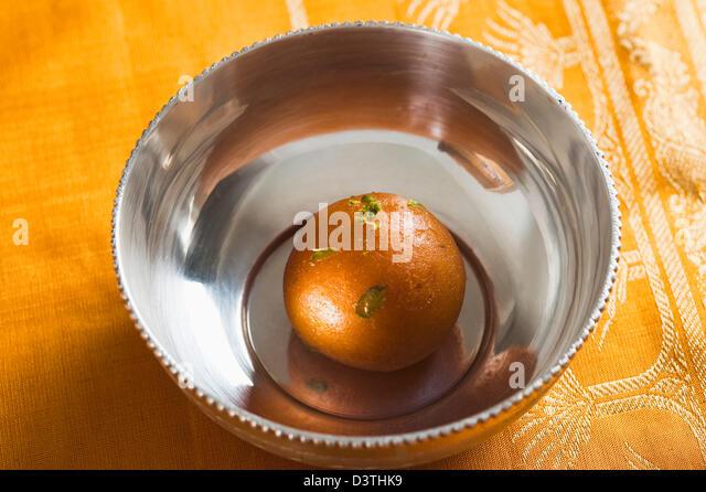 how to make gulab jamun indian sweet