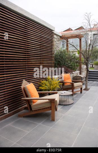 Turkey boutique hotel stock photos turkey boutique hotel for Design boutique hotel alacati