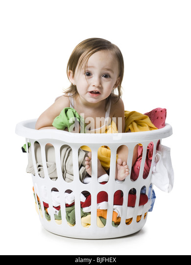 Laundry Cut Out Stock Images Amp Pictures Alamy