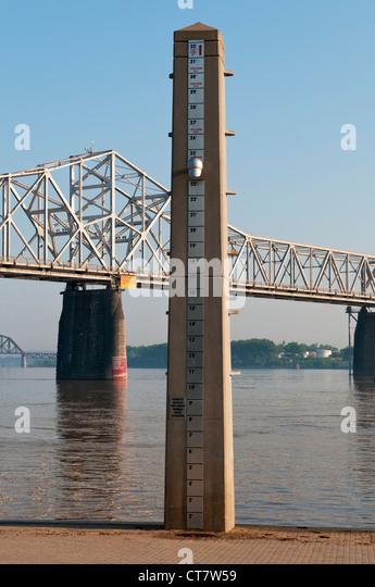 Riverfront Park Stock Photos Riverfront Park Stock Images Alamy