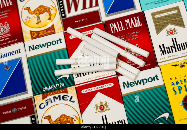 Can you buy cigarettes Fortuna online in Bristol