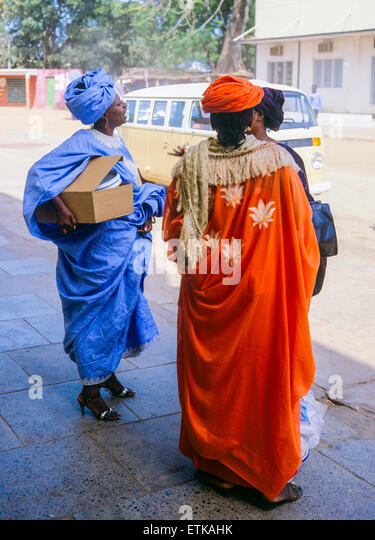 culture and traditional gambian dress The culture of somalia is an amalgamation of traditions in that were developed independently and through interaction with neighboring and far away civilizations , including other parts of africa, northeast africa, the arabian peninsula, and southeast asia.
